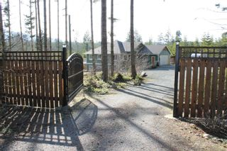 Photo 2: 5160 Cowichan Lake Rd in : Du West Duncan House for sale (Duncan)  : MLS®# 869501