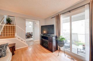 Photo 11: 1692 LAKEWOOD Road S in Edmonton: Zone 29 Townhouse for sale : MLS®# E4248367