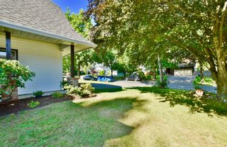 Photo 43: 5865 169 Street in Surrey: Cloverdale BC House for sale (Cloverdale)  : MLS®# R2388801