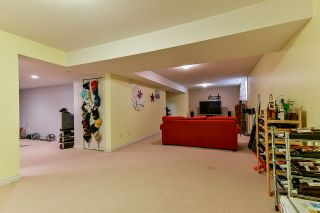 Photo 31: 17905 70 AVENUE in Surrey: Cloverdale BC House for sale (Cloverdale)  : MLS®# R2486299