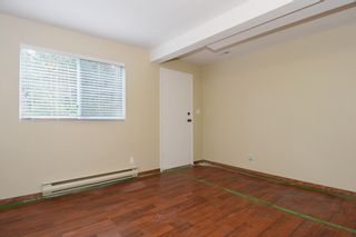 Photo 17: 1871 COLDWELL Road in North Vancouver: Indian River House for sale : MLS®# V1070992