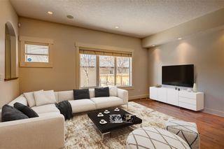 Photo 6: 2229 31 Street SW in Calgary: Killarney/Glengarry Semi Detached for sale : MLS®# C4236943