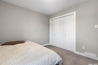 Photo 30: 4810 Green Brooks Way East in Regina: Greens on Gardiner Residential for sale : MLS®# SK852777