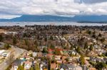 "Main Photo: 3538 W 14TH Avenue in Vancouver: Kitsilano House for sale in ""2020"" (Vancouver West)  : MLS®# R2560734"