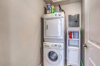 Photo 35: 502 735 2 Avenue SW in Calgary: Eau Claire Apartment for sale : MLS®# A1121371