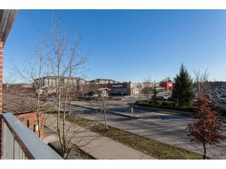 "Photo 19: 201 18755 68 Avenue in Surrey: Clayton Condo for sale in ""COMPASS"" (Cloverdale)  : MLS®# R2135471"