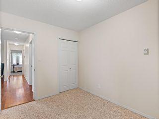Photo 15: 8 5131 Gertrude St in : PA Port Alberni Row/Townhouse for sale (Port Alberni)  : MLS®# 876851
