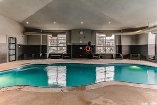 Photo 35: 909 1015 Patrick Crescent in Saskatoon: Willowgrove Residential for sale : MLS®# SK852597