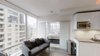 Photo 14: 1007 1283 HOWE Street in Vancouver: Downtown VW Condo for sale (Vancouver West)  : MLS®# R2591361