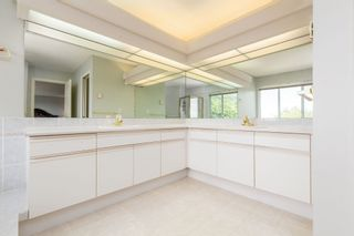 Photo 10: 1551 ALPINE LANE in Coquitlam: Westwood Plateau House for sale : MLS®# R2508843