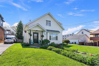 FEATURED LISTING: 15 Pilot St