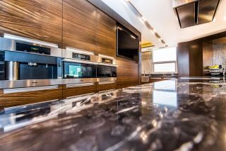Photo 5: 1900 11826 100 Avenue in Edmonton: Zone 12 Condo for sale : MLS®# E4218736