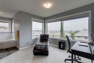 Photo 25: 23 Royal Crest Way NW in Calgary: Royal Oak Detached for sale : MLS®# A1118520