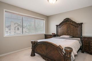 Photo 32: 1715 Hidden Creek Way N in Calgary: Hidden Valley Detached for sale : MLS®# A1014620