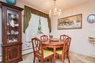 """Photo 4: 108 340 W 3RD Street in North Vancouver: Lower Lonsdale Condo for sale in """"McKinnon House"""" : MLS®# R2392293"""