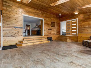 Photo 13: 244083 Range Road 255: Rural Wheatland County Detached for sale : MLS®# C4261442