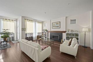 Photo 8: 10482 MCEACHERN Street in Maple Ridge: Albion House for sale : MLS®# R2492704