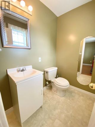 Photo 23: 210 Bob Clark Drive in Campbellton: House for sale : MLS®# 1232424