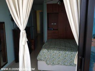 Photo 15: Coronado oceanfront 3 bedroom Condo for sale!