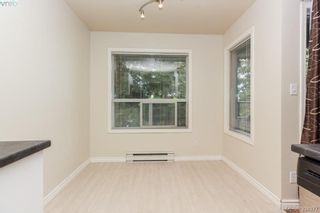 Photo 13: 307 898 Vernon Ave in VICTORIA: SE Swan Lake Condo for sale (Saanich East)  : MLS®# 791894