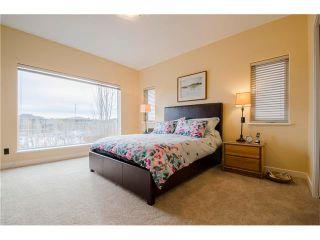 Photo 17: 55 STRATHRIDGE Gardens SW in Calgary: Strathcona Park House for sale : MLS®# C4063885