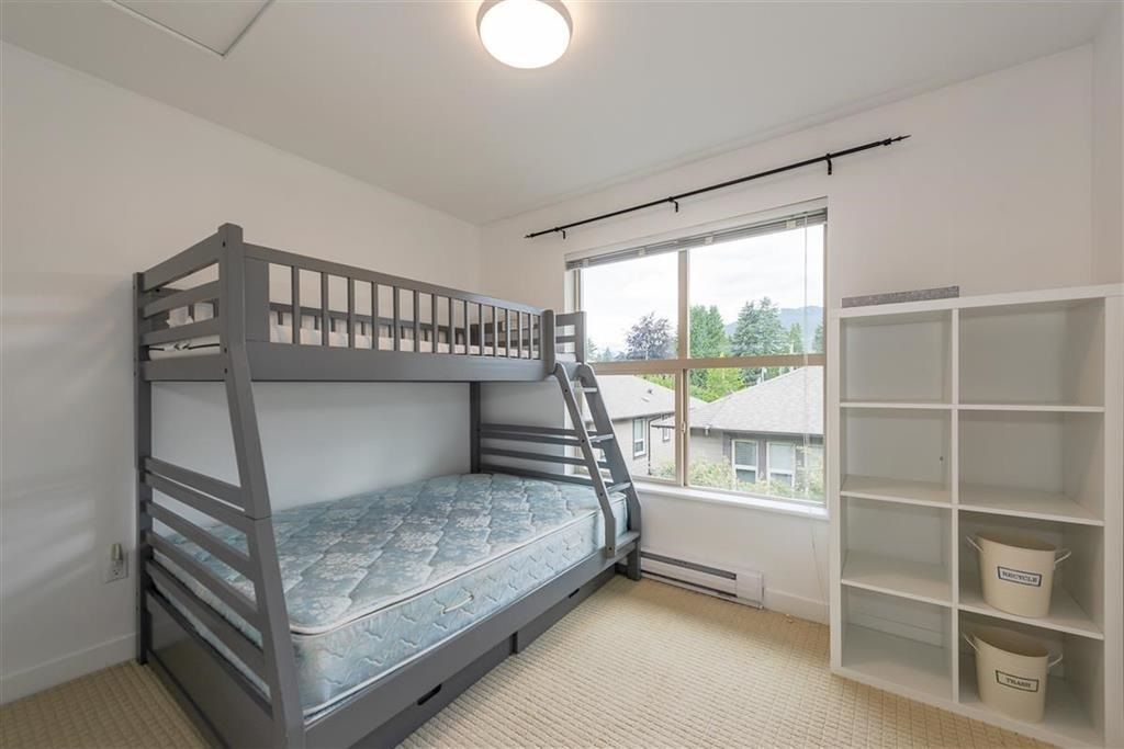"""Photo 17: Photos: 9 307 E 15TH Street in North Vancouver: Central Lonsdale Townhouse for sale in """"AVONDALE"""" : MLS®# R2477092"""