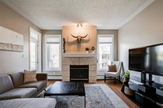 Photo 19: 403 2419 Erlton Road SW in Calgary: Erlton Apartment for sale : MLS®# A1107633