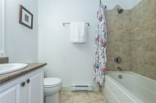 Photo 22: 7 31235 UPPER MACLURE Road in Abbotsford: Abbotsford West Townhouse for sale : MLS®# R2556286