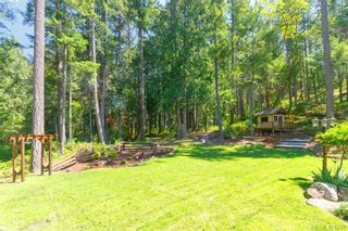 Photo 39: 672 Stewart Mountain Rd in VICTORIA: Hi Eastern Highlands House for sale (Highlands)  : MLS®# 816219