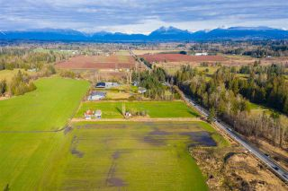 Photo 32: LT.2 232 STREET in Langley: Salmon River Land for sale : MLS®# R2532238