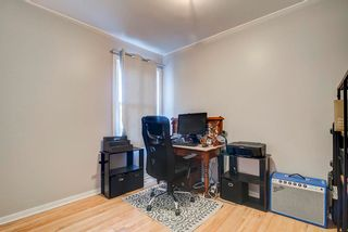 Photo 11: 9659 76 Avenue in Edmonton: Zone 17 House for sale : MLS®# E4263878
