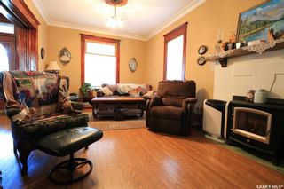 Photo 4: 1071 106th Street in North Battleford: Paciwin Residential for sale : MLS®# SK855253