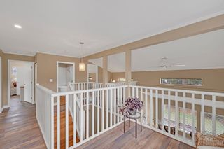 Photo 19: 836 IRVINE Street in Coquitlam: Meadow Brook House for sale : MLS®# R2611940