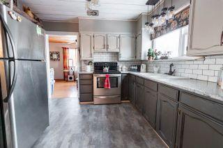 Photo 6: 16290 NUKKO LAKE Road in Prince George: Nukko Lake House for sale (PG Rural North (Zone 76))  : MLS®# R2538456
