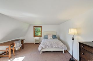 Photo 27: 4409 William Head Rd in : Me William Head House for sale (Metchosin)  : MLS®# 887698