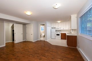 Photo 25: 20489 DALE Drive in Maple Ridge: Southwest Maple Ridge House for sale : MLS®# R2360254