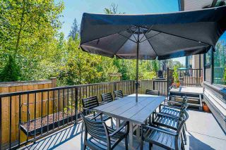 """Photo 36: 7654 211B Street in Langley: Willoughby Heights House for sale in """"Yorkson"""" : MLS®# R2587312"""