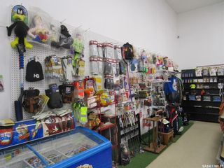 Photo 9: 18 B Avenue in Willow Bunch: Commercial for sale : MLS®# SK858842