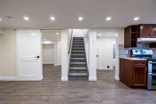 Photo 24: 6702 106 Street in Edmonton: Zone 15 House for sale : MLS®# E4230972
