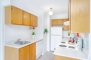 Photo 10: 705 5932 PATTERSON Avenue in Burnaby: Metrotown Condo for sale (Burnaby South)  : MLS®# R2618683
