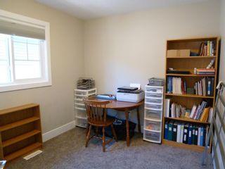 Photo 11: 10914 71 Avenue in Edmonton: Zone 15 House Half Duplex for sale : MLS®# E4246605