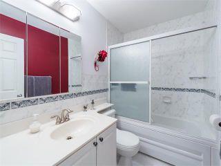 Photo 16: 126 OAKMOOR Place SW in Calgary: Oakridge House for sale : MLS®# C4101337