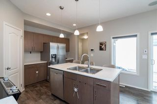 Photo 11: 23 Burning Glass Road in Winnipeg: Sage Creek Residential for sale (2K)  : MLS®# 202110694