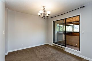 Photo 6: 209 1518 Pandora Ave in VICTORIA: Vi Fernwood Condo for sale (Victoria)  : MLS®# 821349