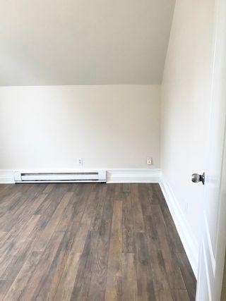 Photo 29: 22 Chamberlain in Amherst: 101-Amherst,Brookdale,Warren Residential for sale (Northern Region)  : MLS®# 202022705