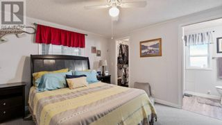 Photo 8: 4-1250 HILLSIDE AVE in Chase: House for sale : MLS®# 163594