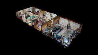 Photo 31: 7652 EUREKA Place in Halfmoon Bay: Halfmn Bay Secret Cv Redroofs House for sale (Sunshine Coast)  : MLS®# R2620162
