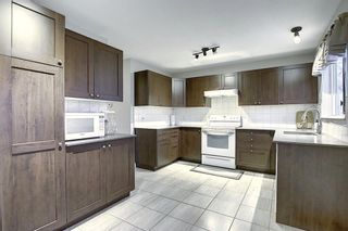 Photo 2: 148 Martinbrook Road NE in Calgary: Martindale Detached for sale : MLS®# A1069504