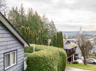 Photo 11: 301 MARINER Way in Coquitlam: Coquitlam East House for sale : MLS®# R2533632