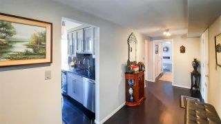 """Photo 9: 803 1575 BEACH Avenue in Vancouver: West End VW Condo for sale in """"Plaza Del Mar"""" (Vancouver West)  : MLS®# R2551177"""